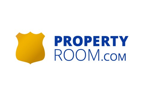 PropertyRoom.com :: Arizona Association of Chiefs of Police Buyers Guide