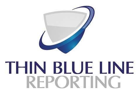 Thin Blue Line Reporting