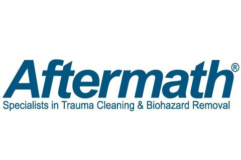 Aftermath Services LLC