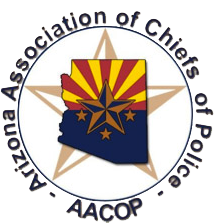Arizona Association of Chiefs of Police Buyers Guide