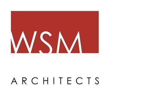 Construction - Company Listings :: Arizona Association of Chiefs of